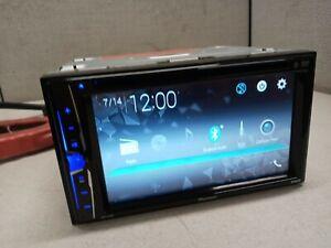 "Pioneer AVH-211EX 6.2"" DVD Car Stereo Receiver Head Unit Bluetooth"