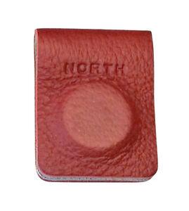 Health Magnet, Arthritis, Back, Shoulder, Neck, Reflux, Hip, Hot Flushes OZ Made