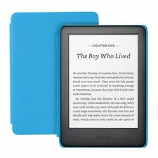 "Kindle Kids Edition 2019 Lettore eBook 6"" nero/blu"