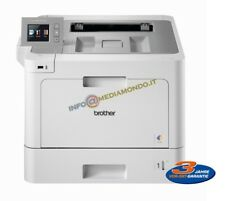 STAMPANTE LASER A COLORI Brother HL-L9310CDW