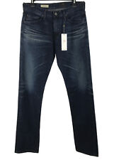 AG Adriano Goldschmied Mens The Graduate Tailored Leg Jeans 29x33