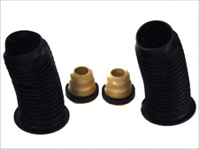 MOUNTING KIT FOR THE SHOCK ABSORBER SACHS 900 087