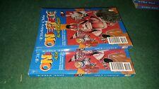 ONE PIECE SERIE BLU N.20 IN CONDIZIONI OTTIME - STAR COMICS