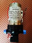 Shurflo On Demand RV/Caravan water pump Brand New 12 volt, 3.5 gpm 45 P.S.I.