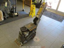 2016 National 6280 Self-Propelled Walk-Behind Floor Stripper Scraper bidadoo