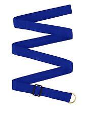 SCOOTER Pull Strap piombo, Blu SCOOT Tow Line, Cinghia di trasporto