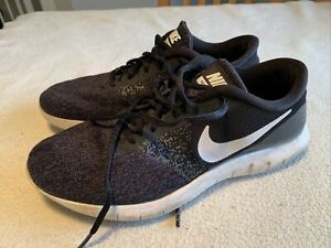 Women's Nike Flex Contact Running Fitness Trainers Size Uk6