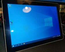 Microsoft Surface Pro Windows 10 Recovery/service d'installation