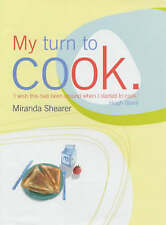 Very Good, Cheap as Chips, Better Than Toast: Easy Recipes for Students: It's Ch