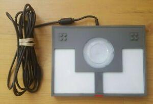 Lego Dimensions USB Portal Pad Base - PS3 PS4 WiiU 3000061482 GOOD CONDITION