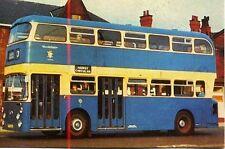 Lancashire Single Collectable Printeds Postcards