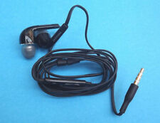 3.5mm Jack Double Earpiece Mobile Phone Headsets for Samsung