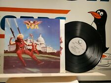 Sammy Hagar  VOA LP  Now Shipping Worldwide!!