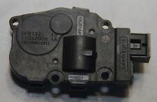 Original Bmw Serie 3 E90 E91 ServoMotor de Regulador aire CLIMA cz113930 efb332