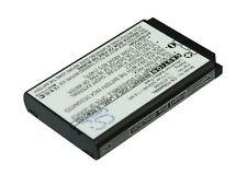 Li-ion Battery for Toshiba TS-BTR006 G450 NEW Premium Quality