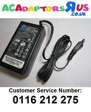 HP 0957-2304 AC-DC Adaptador De Fuente De Alimentación 32V 1094mA 12V 250mA PSU