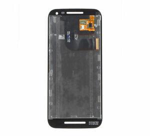 Assembly Motorola Moto G 3rd XT1540 1541 1543 1548 LCD Display Touch Screen #GS