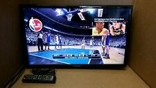 "Samsung UN26EH4000 26"" 720p LED-LCD HDTV"