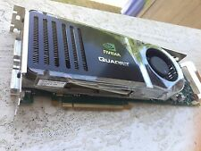 Nvidia GeForce FX 5600 - Scheda video 1,5GB