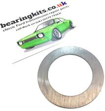 Ford Atlas axle pinion height shim spacer for Capri Cortina Rally Race cars