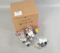 All-Aluminum Water Pump Thermostat For VW Jetta Tiguan Audi A4 A5 A6 Q5 1.8/2.0T