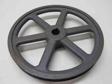 BMD AK84  ¾ bore pulley