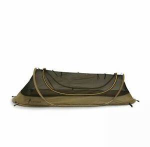 Catoma Burrow Shelter 1 Person