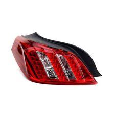 Peugeot 508 Saloon 2011-2014 Rear Light Tail Light Passenger Side N/S