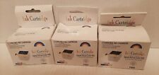 New Compatible Ink Cartridge For Epson Stylus Photo 900 Lot of 3