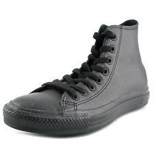 Converse Chuck Taylor All Star Leather Athletic Shoes for Women