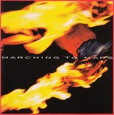Sammy Hagar - Marching To Mars [New CD] Holland - Import