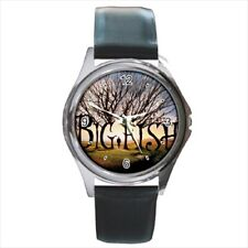 Big Fish (the movie)  watch / wristwatch