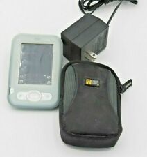 Palm Z22 Handheld Pda