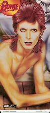 DAVID BOWIE, DIAMOND DOGS, CD RYKODISC, LONGBOX EDITION, US 1990 (SEALED)