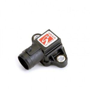 Skunk2 Racing 4 Bar MAP Sensor for Honda B16/ B17/ B18/ B20/ D15/ D16/ H22/ H23