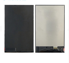 "New 8"" Lenovo Tab S8-50L Lcd Display Screen Replacement Part F8"