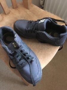five ten freerider mtb shoes size 7