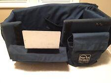 Porta Brace Cc-22-Pw Quick-Draw Case w/ strap
