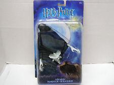 Harry Potter Figure Of Dementor From Prisoner Of Azkaban Rare