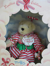 Muffy Bear Candy Angel (Limited Edition)
