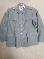 German Ww2 Reproduction M43 Uniform US mens size 46