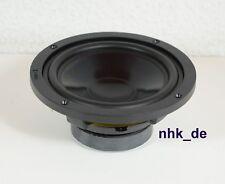 CANTON ERGO 4182 Mitteltöner 180mm High-End RC-L, 92, CT 920/1020  - TOP!