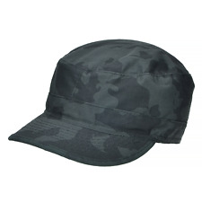 bc413a5a381 Army Cap Big   Tall Military Hats for Men
