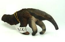 P4) Nuevo PAPO (50152) oso hormiguero FIGURAS DE ANIMALES