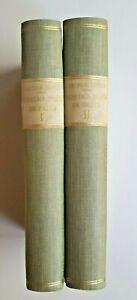 Victor Hugo, Notre-Dame de Paris. Parigi, Hachette 1884. 2 voll..