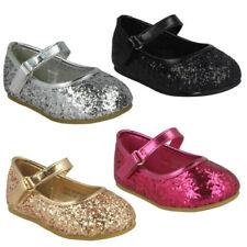 Chaussures décontractées Spot On pour fille