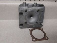 Yamaha Snoscoot Sno Scoot SV 80 P EP Cylinder Head Dome with Gasket