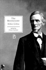 The Moonstone (Broadview Editions), Wilkie Collins, Good Book