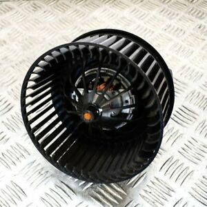 FORD FOCUS MK3 Heater Blower Fan Motor AV6N-18456-BA 2016 RHD