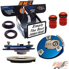 Mitsubishi Magna TE-TJ, Verada KE-KJ, VRX Front Camber&Caster (Race) 521516 3L
